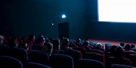 film bioskop lippo rambah bioskop lippo tantang dominasi cinema 21 kompas com