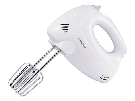 Hand Mixer HM330 from Kenwood