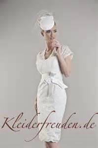 brautkleid mit ã rmeln welches brautkleid passt zur meiner figur kleiderfreuden