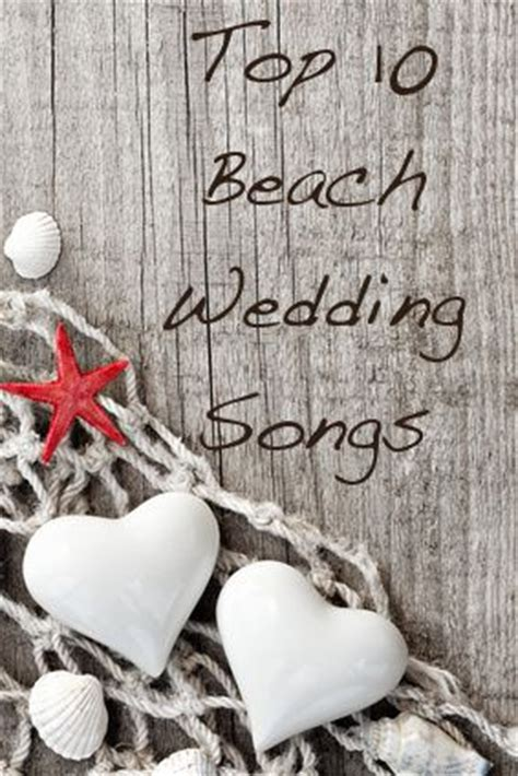 Wedding Aisle Exit Songs by Best 25 Ceremony Ideas On