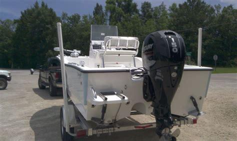 catamaran for sale new england tideline 19 catamaran build thread new england edition