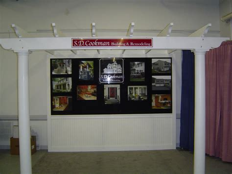 premier design home show ideas need trade home show booth design ideas furniture