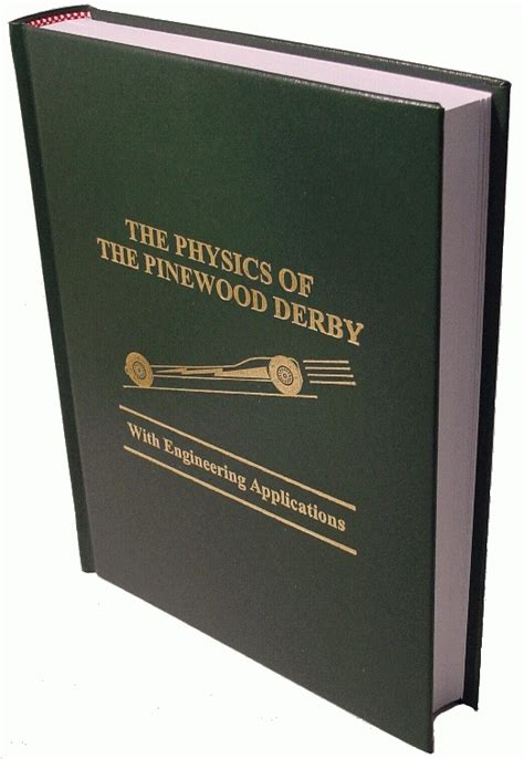 finnegan and the pinewood derby car race books 17 best images about z cub scout u pinewood derby etc