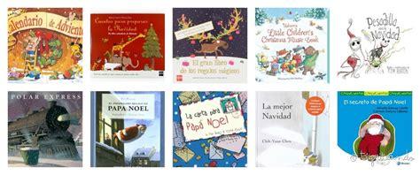 30 libros de navidad para ninos tigriteando
