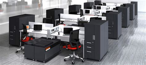 Image Gallery office furniture