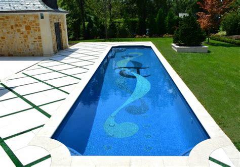 Piscine Hors Sol Moderne by Piscine Hors Sol Les Top 5 Avantages Et Id 233 Es En Photos