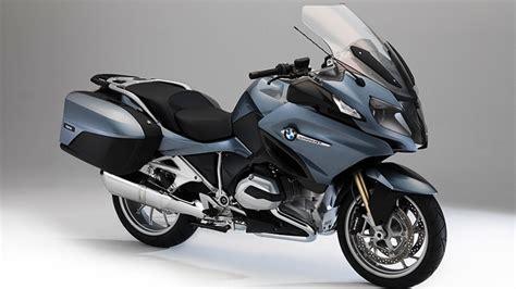 2015 bmw r1200rt motospecs eu technical specifications bmw r1200rt 2015