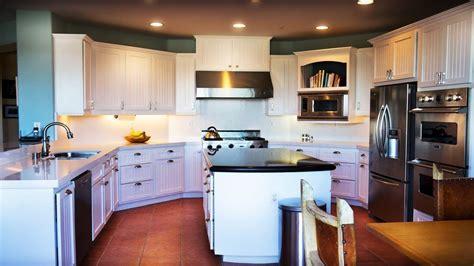 bathroom cabinets fort worth kitchen cabinets fort worth ivoiregion
