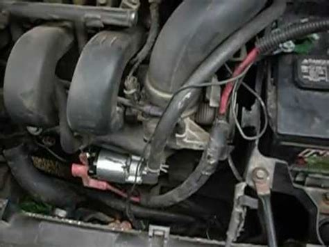 wiring diagram for 2005 dodge neon get free image about
