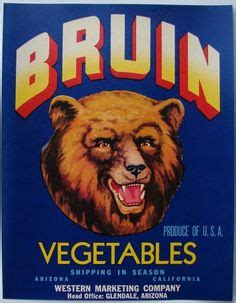 j c bruin vegetables ny library picture collection image id