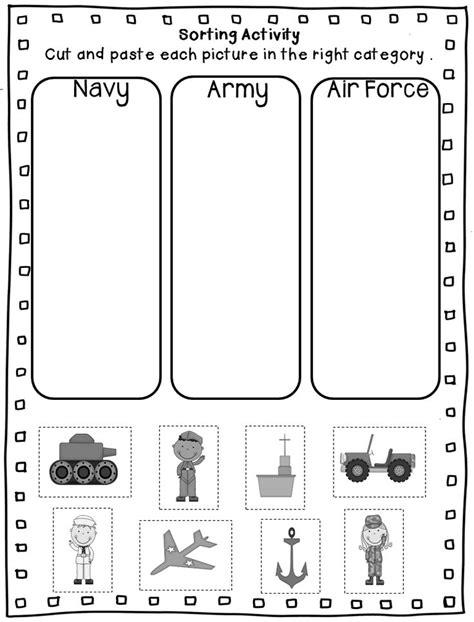 printable worksheets veterans day veterans day printables u s history pinterest