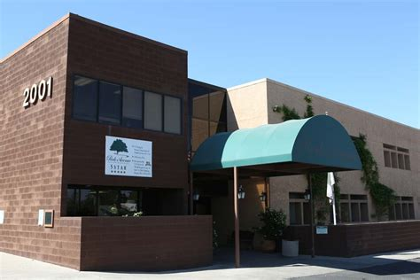 Detox Tucson Az by Park Avenue Health And Rehabilitation Nursing Home
