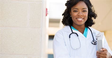 Mba Ms Nursing Lynchburg College by Master Of Science In Nursing Practitioner