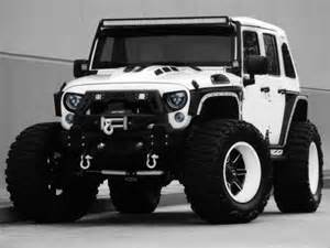 Cheap Jeeps For Sale Near Me 2016 Jeep Wrangler Unlimited Sport 4 215 4 For Sale Ebay