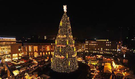 christkindl weihnachtsm 228 rkte