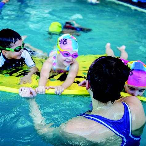 where can i take my swimming near me safesplash swim school swimming lessons schools 6044 south kipling pkwy littleton