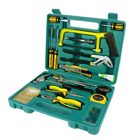 tool box popular mechanic tool box buy cheap mechanic tool box lots