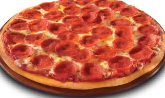 larosa s pepperoni pizza cincyfavorites com online store