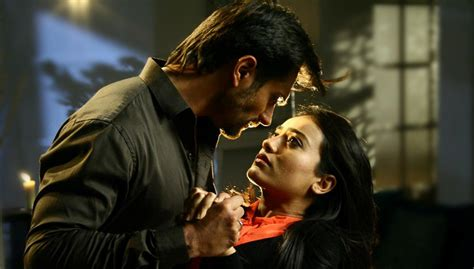 wallpaper hd qubool hai qubool hai hd wallpapers images pictures photos download