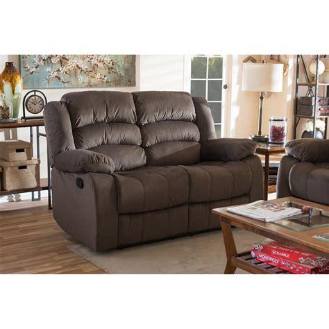 home decorators collection lakewood beige linen sofa home decorators collection lakewood light taupe microsuede