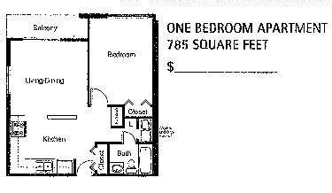 one bedroom apartments in saginaw mi south colony place 180 s colony dr saginaw mi the