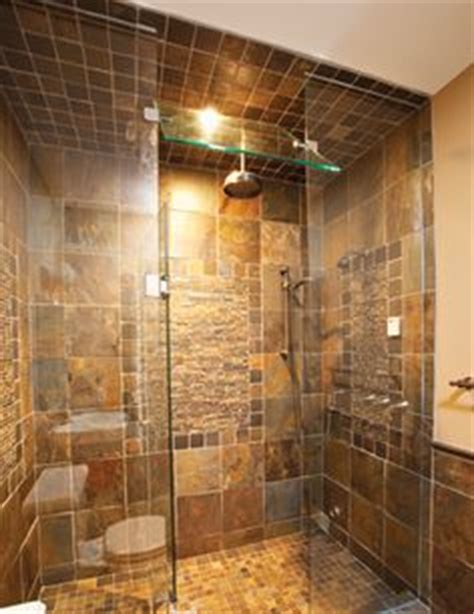 new bathroom shower ideas 1000 images about ideas for my new bathroom shower on