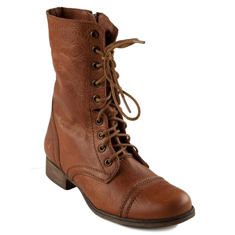 steve madden boots steve madden troopa boots s evo outlet