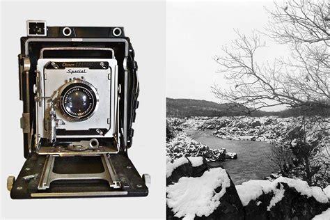 best vintage instant best vintage cameras about