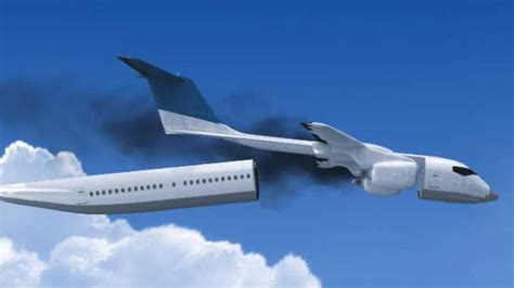 design engineer airbus engineer designs cabin that can detach itself from an