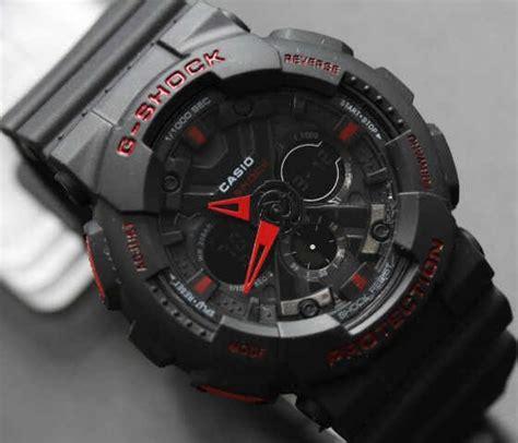 Tali Jam Rubber Gshock Lubang 2c jam tangan premium g shock series rubber