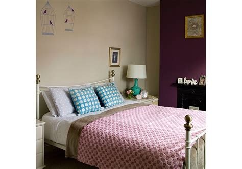 plum bedroom decor plum bedroom decor 28 images furniture design plum