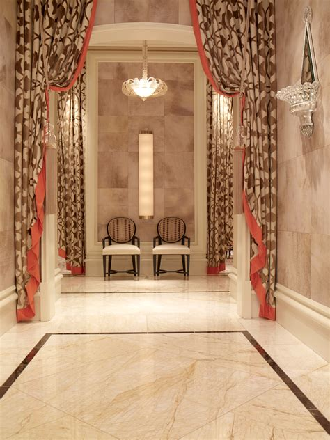 las vegas tile stores tile design ideas