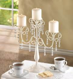 candle holders for wedding centerpieces a1weddinginvitations wedding centerpiece decorations