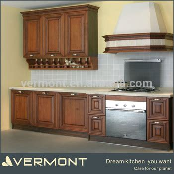 laminate kitchen cabinets for sale laminate modular kitchen cabinet set for sale buy