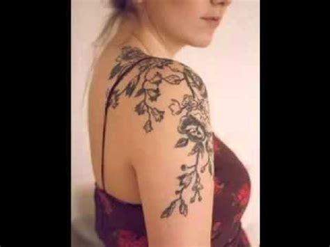 tato kartun di leher full download gambar tato di leher untuk wanita