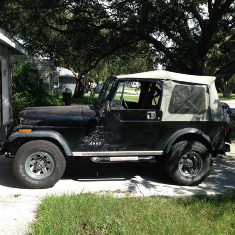 jeep vin numbers vin number location on jeep cj6 jeep wrangler vin decoder