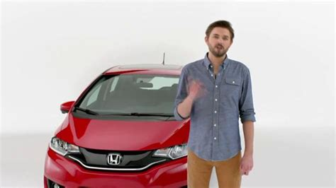 actor in new fit commercial autos post honda fit 2015 actor commercial html autos post