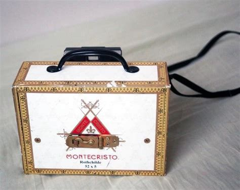 Handmade Pinhole - 17 best images about cameras i want on