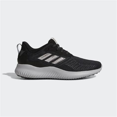 Alphabounce Rc Shoes adidas alphabounce rc shoes black adidas regional