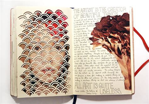 sketchbook copy selection plus de 1000 id 233 es 224 propos de journals sketchbooks