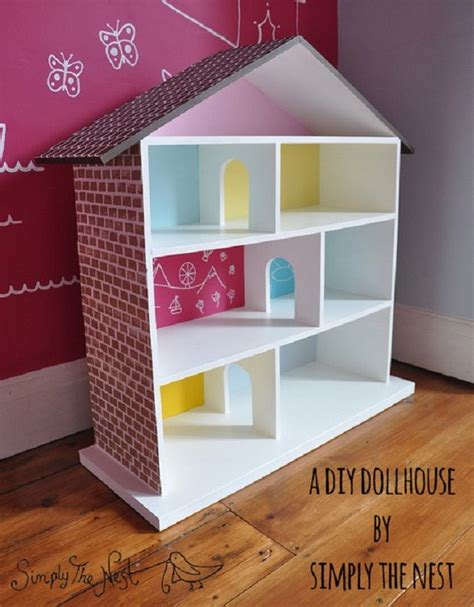 diy doll house 17 best images about diy dollhouse on pinterest carpets dollhouse bookcase and toys
