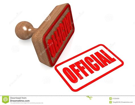the official word of askcom official word on wooden st royalty free stock images