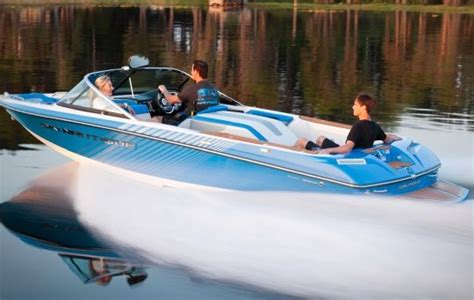 nautique boats saskatchewan 2012 nautique ski nautique 200 open bow buyers guide