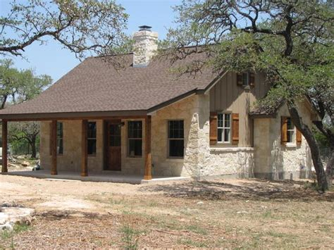 custom country homes custom home builder in the hill country of boerne texas