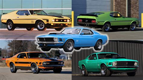 best mustang colors top 10 mustang colors cj pony parts