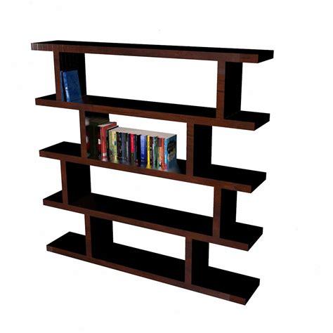 libreros de madera moderno librero madera pino garantia oficina madera viva