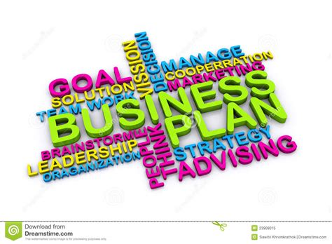 planning pic franchising business plan pointers fleet clean franchise