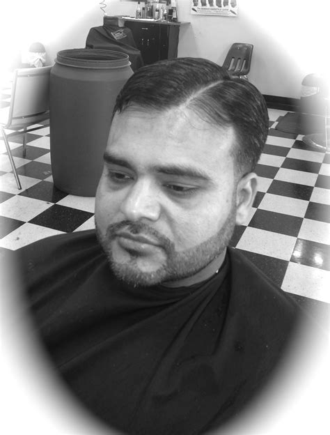 getting a old mans combover in barber shop haircuts archives exodusbarbershopexodusbarbershop