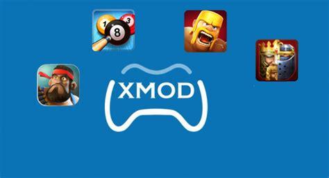 x mod game online buscar tutoriais xmodgames 2 3 4 build 234 apk hack para