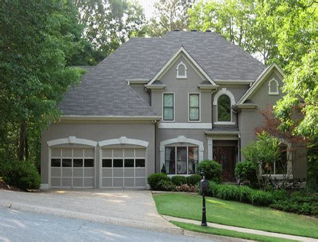 house painters kansas city painters overland park ks exterior house painting contractors